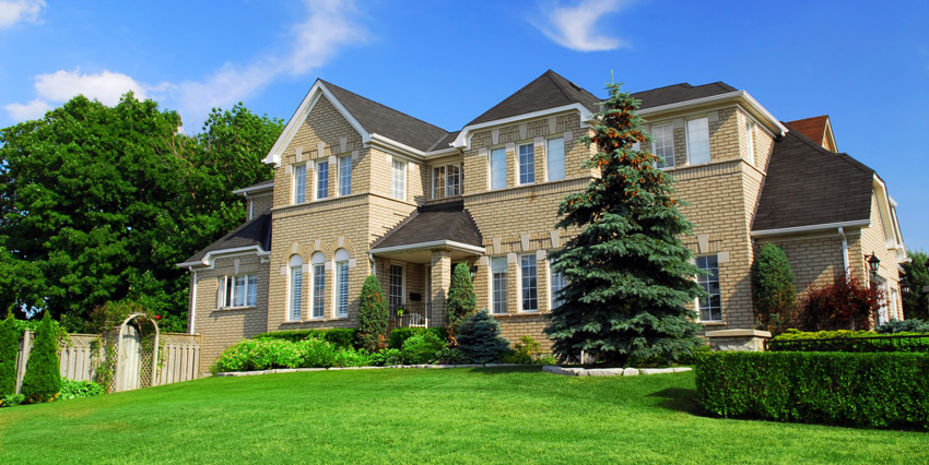 Jinotepe Estate Home