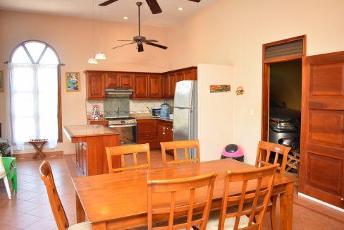 Nicaragua+Real+estate+Granada+Vista+lagos+Casa+Colorado (27)