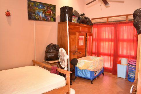 Nicaragua+Real+estate+Granada+Vista+lagos+Casa+Colorado (31)