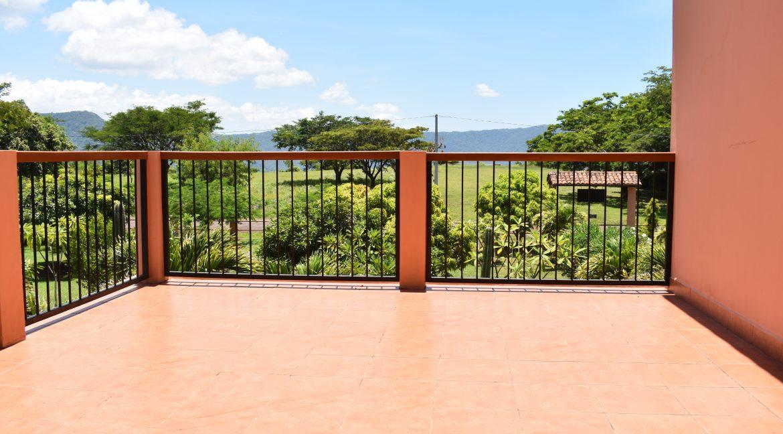 Nicaragua+Real+estate+Granada+Vista+lagos+Casa+Colorado (39)