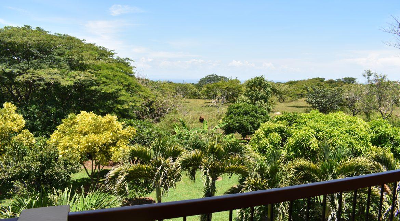 Nicaragua+Real+estate+Granada+Vista+lagos+Casa+Colorado (41)