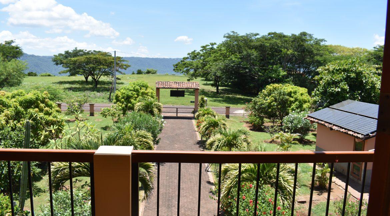 Nicaragua+Real+estate+Granada+Vista+lagos+Casa+Colorado (50)
