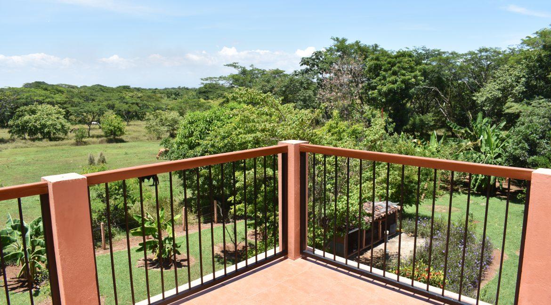 Nicaragua+Real+estate+Granada+Vista+lagos+Casa+Colorado (51)
