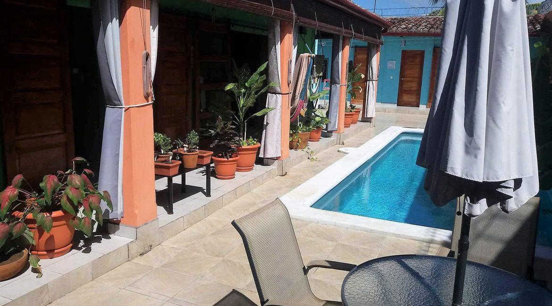 casa-las-villas-granada-nicaragua-real estate (1)