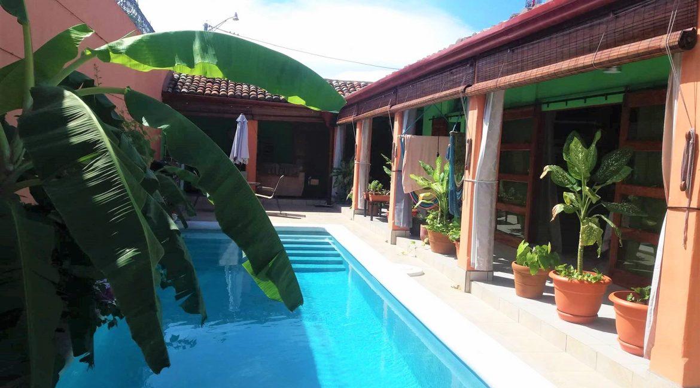 casa-las-villas-granada-nicaragua-real estate (3)