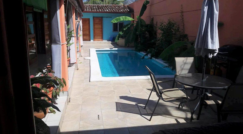 casa-las-villas-granada-nicaragua-real estate (4)