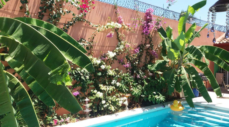 nicaragua-real-estate-colonial-home-la villa-casa-granada (4)