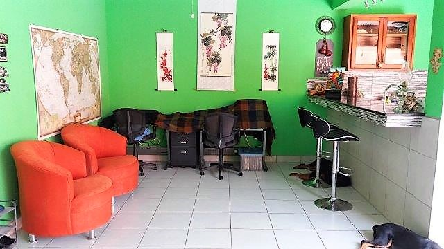 nicaragua-real-estate-colonial-home-la villa-casa-granada (41)