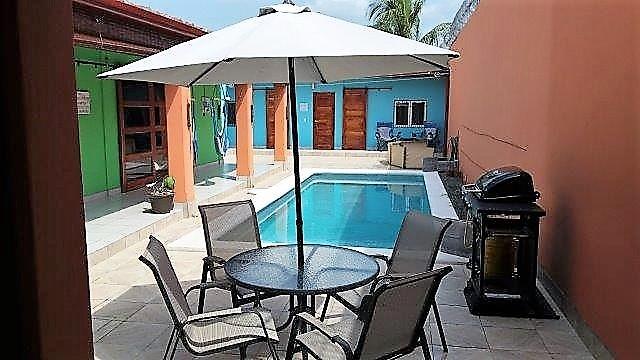 nicaragua-real-estate-colonial-home-la villa-casa-granada (43)