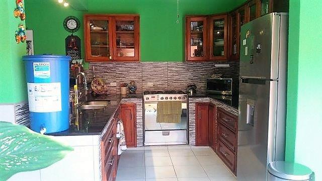nicaragua-real-estate-colonial-home-la villa-casa-granada (45)