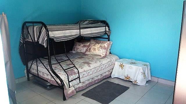 nicaragua-real-estate-colonial-home-la villa-casa-granada (50)