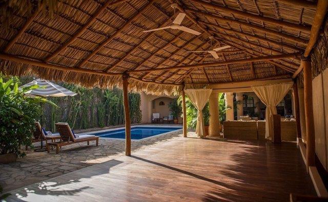 Casa-Colonial-Nicaragua (1)