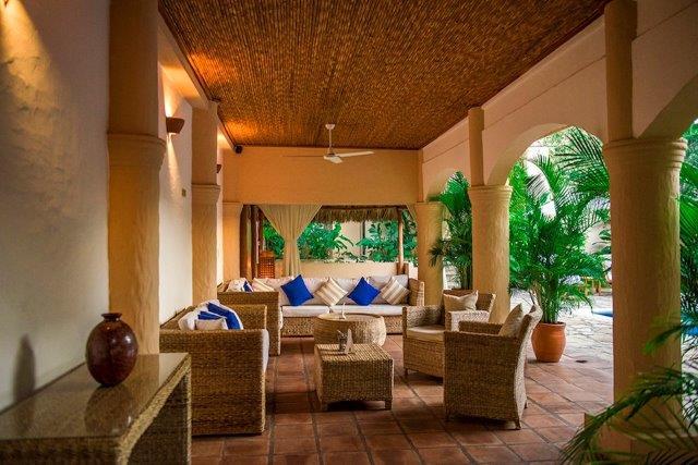 Casa-Colonial-Nicaragua (21)