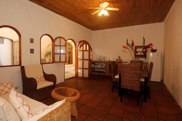 Casa-Colonial-Nicaragua (27)