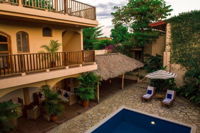 Casa-Colonial-Nicaragua (35)