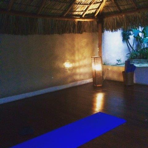 Casa-Colonial-Nicaragua (41)