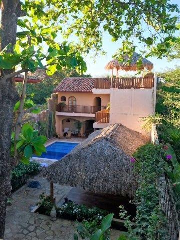 Casa-Colonial-Nicaragua (43)