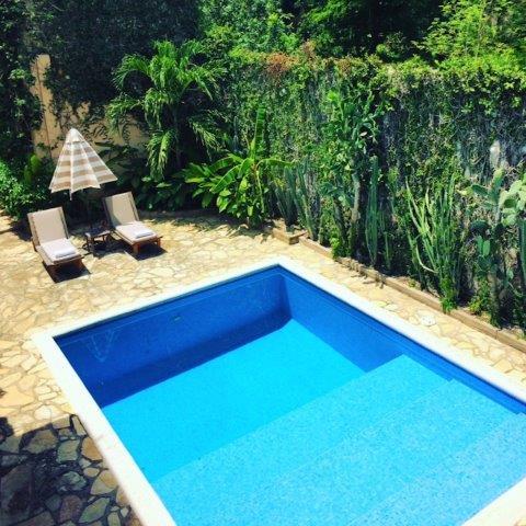 Casa-Colonial-Nicaragua (44)