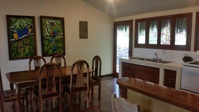 Condo-laguna-apoyo-Nicaragua (4)