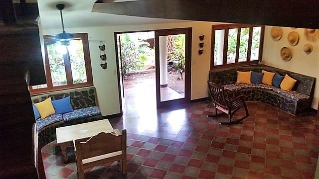 Condo-laguna-apoyo-Nicaragua (5)