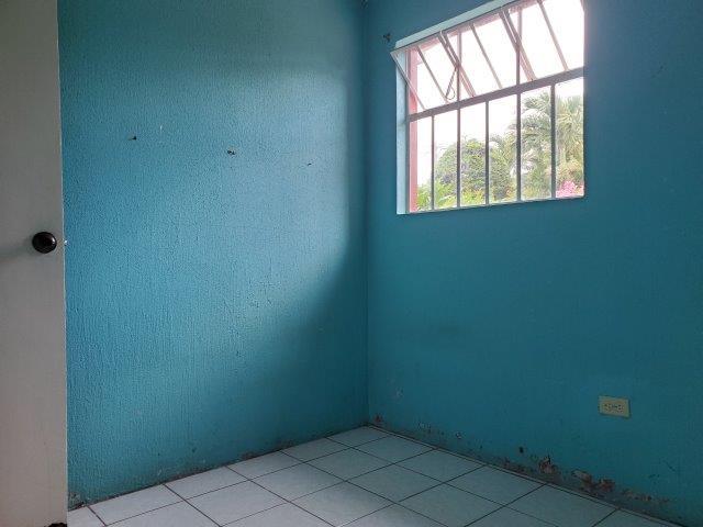 Jinotepe-home-for-sale-Nicaragua (13)