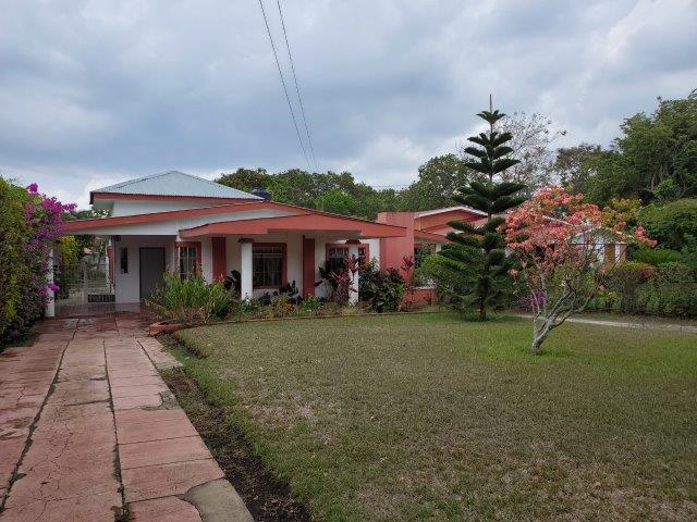 Jinotepe-home-for-sale-Nicaragua (17)