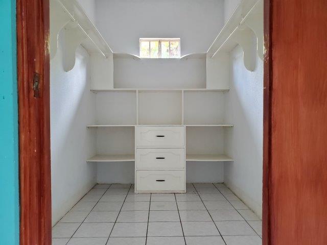 Jinotepe-home-for-sale-Nicaragua (6)