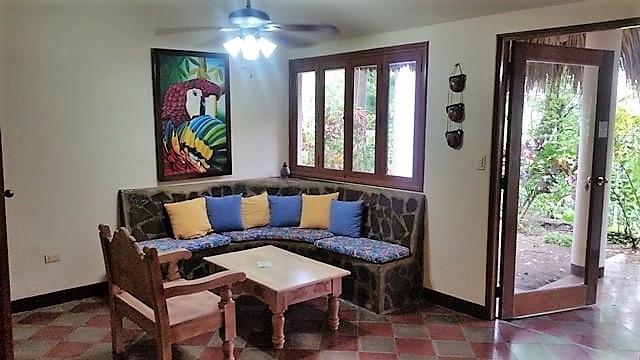 Living Sala