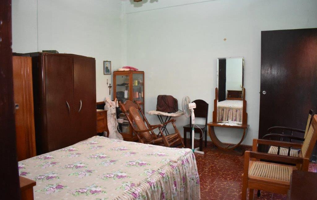 Nicaragua-real-estate-team (11)