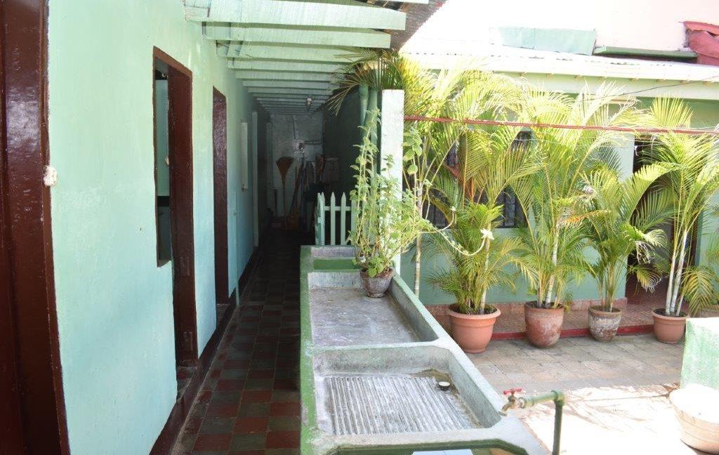 Nicaragua-real-estate-team (3)