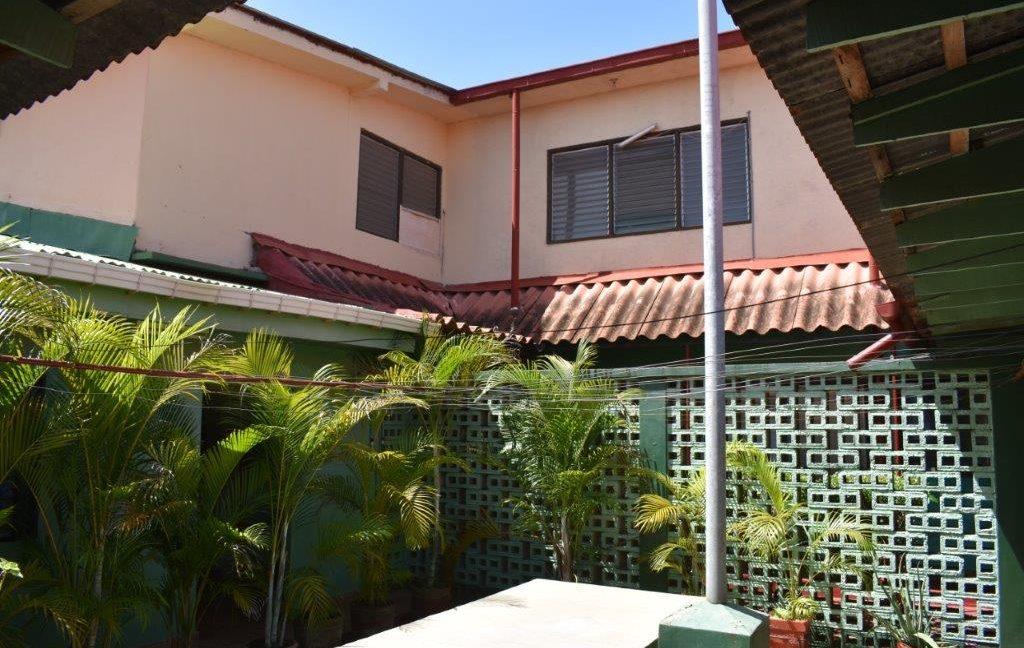 Nicaragua-real-estate-team (4)