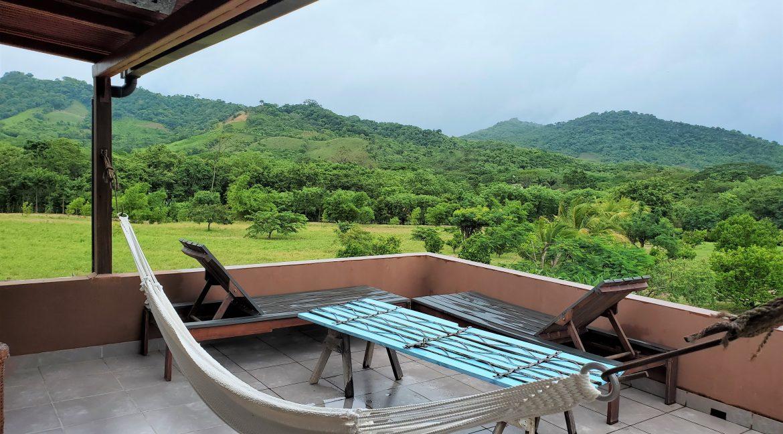 Nicaragua+Real+Estate+Eco+San+Juan+del+Sur+Beach+Playa+NicaraguaRealEstateTeam+1 (34)