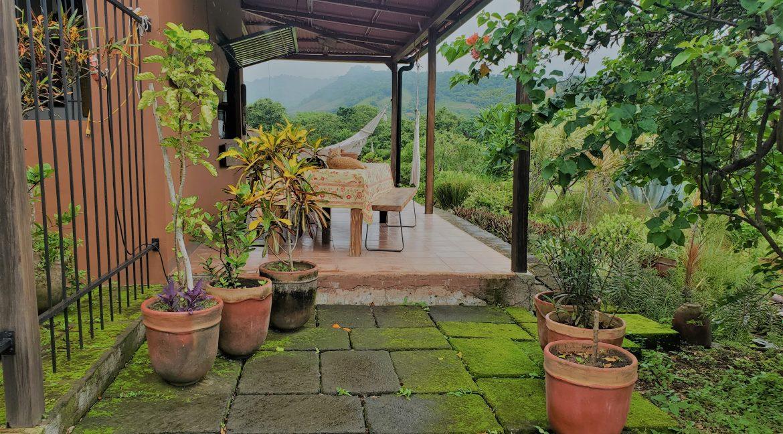 Nicaragua+Real+Estate+Eco+San+Juan+del+Sur+Beach+Playa+NicaraguaRealEstateTeam+1 (45)