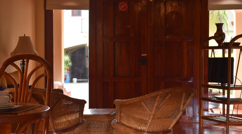 Nicaragua+Real+Estate+condo+Xalteva+for+sale (15)