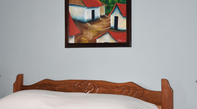Nicaragua+Real+Estate+condo+Xalteva+for+sale (17)