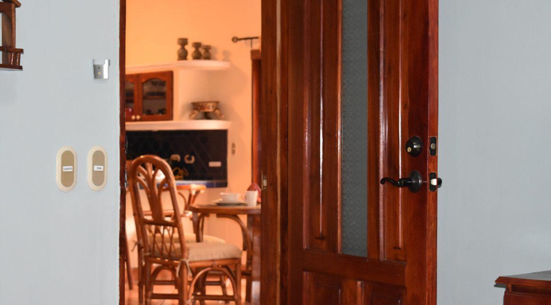Nicaragua+Real+Estate+condo+Xalteva+for+sale (18)