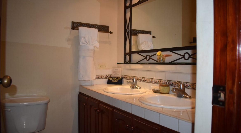 Nicaragua+Real+Estate+condo+Xalteva+for+sale (22)