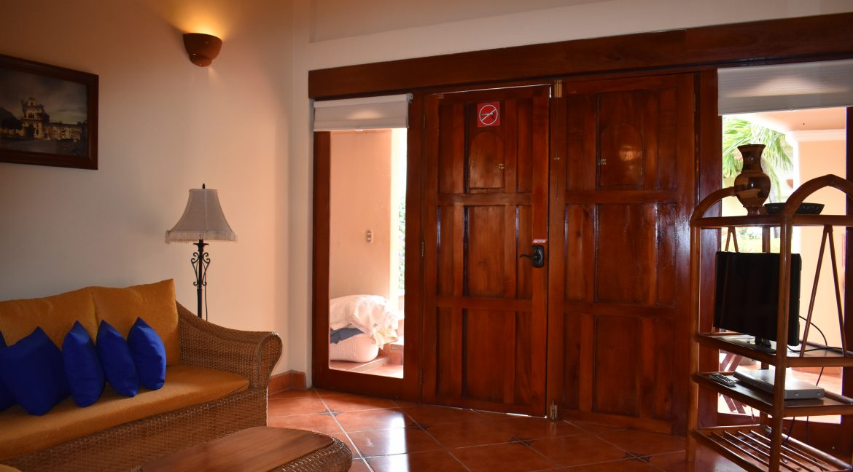 Nicaragua+Real+Estate+condo+Xalteva+for+sale (25)