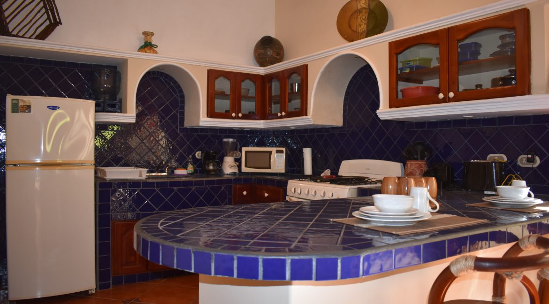 Nicaragua+Real+Estate+condo+Xalteva+for+sale (27)