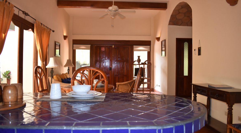 Nicaragua+Real+Estate+condo+Xalteva+for+sale (28)