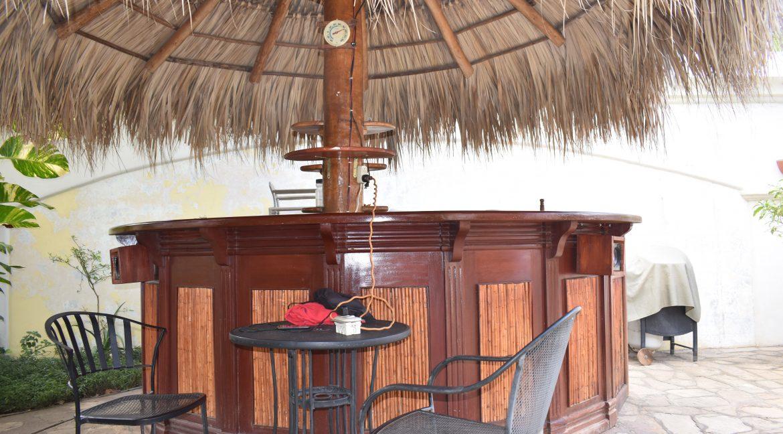Nicaragua+Real+Estate+condo+Xalteva+for+sale (37)