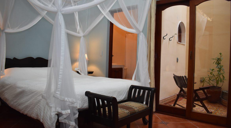 Nicaragua+Real+Estate+condo+Xalteva+for+sale (44)