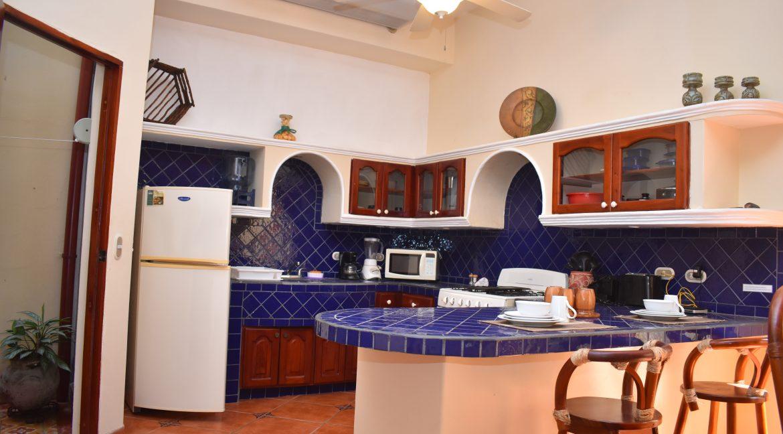 Nicaragua+Real+Estate+condo+Xalteva+for+sale (47)