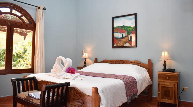 Nicaragua+Real+Estate+condo+Xalteva+for+sale (48)