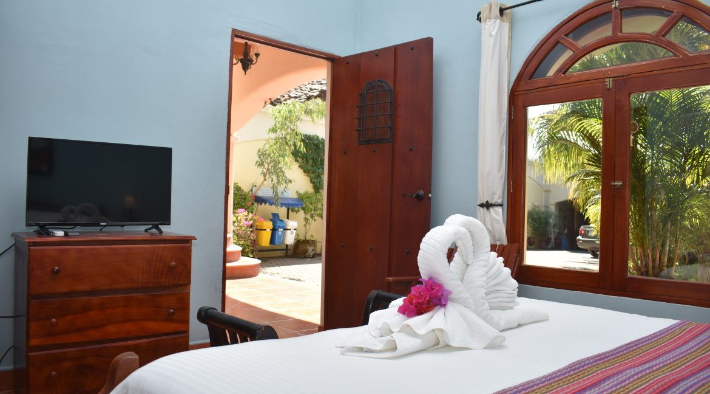Nicaragua+Real+Estate+condo+Xalteva+for+sale (50)