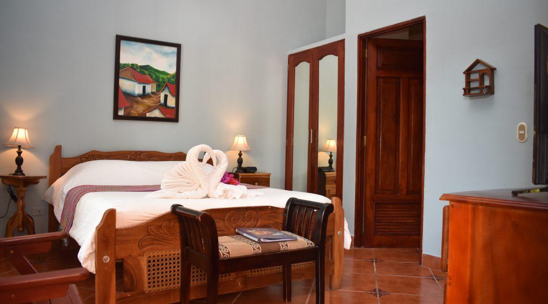 Nicaragua+Real+Estate+condo+Xalteva+for+sale (51)