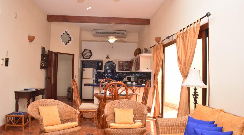 Nicaragua+Real+Estate+condo+Xalteva+for+sale (52)