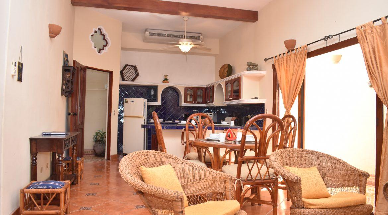 Nicaragua+Real+Estate+condo+Xalteva+for+sale (53)