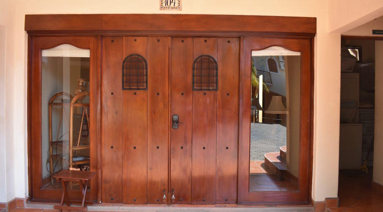 Nicaragua+Real+Estate+condo+Xalteva+for+sale (57)