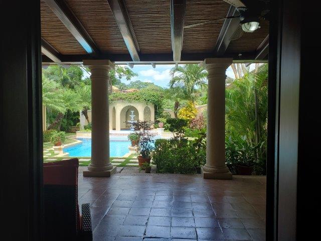 Real-Estate-Nicaragua-Managua-Casa-venta-Pool (185) - Copy